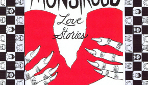 Monstrous Love Stories